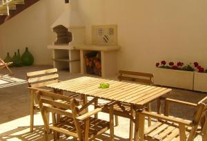 obrázek - Casa Assuntina