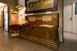 Hotel Museu Llegendes de Girona (22 of 47)