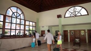 Hotel Las Olas (16 of 48)