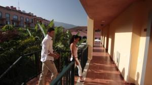 Hotel Las Olas (17 of 48)