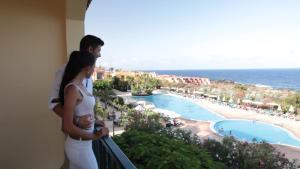 Hotel Las Olas (18 of 48)
