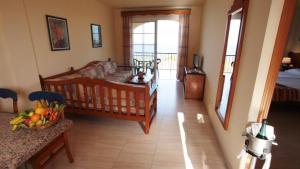 Hotel Las Olas (30 of 48)