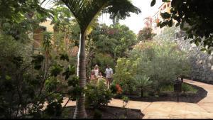 Hotel Las Olas (4 of 48)