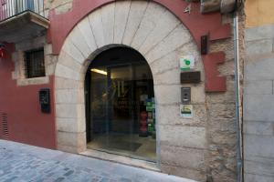Hotel Museu Llegendes de Girona (27 of 65)