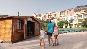 Hotel Las Olas (34 of 48)