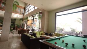 Hotel Las Olas (35 of 48)