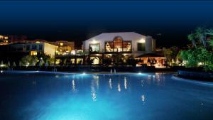 Hotel Las Olas (7 of 48)