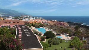 Hotel Las Olas (38 of 48)