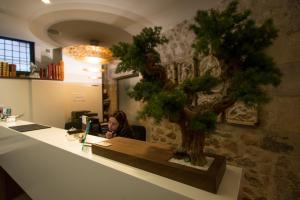 Hotel Museu Llegendes de Girona (40 of 65)