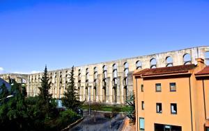 Hotel D. Luis Elvas