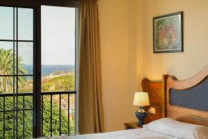 Hotel Las Olas (23 of 48)