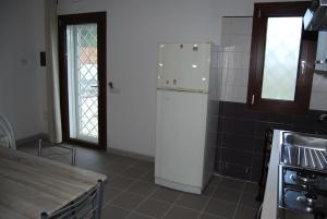 Apartment Il Mirto di Paola - AbcAlberghi.com