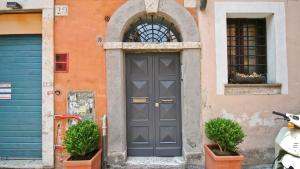 Mattonato Apartment - abcRoma.com