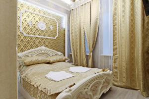 Мини-гостиница Аполлон, Санкт-Петербург