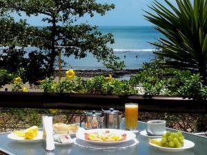 Othon Palace Fortaleza, Hotels  Fortaleza - big - 26
