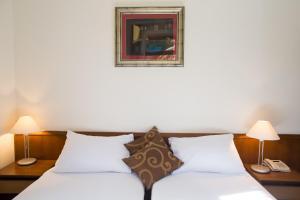 Hotel Zagreb (35 of 38)