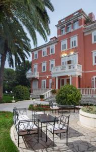 Hotel Zagreb (37 of 38)