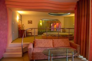 Hotel Kapri, Hotel  Yambol - big - 35
