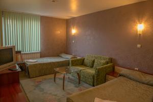 Hotel Kapri, Hotel  Yambol - big - 19