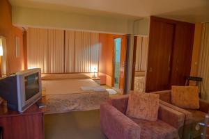 Hotel Kapri, Hotel  Yambol - big - 16