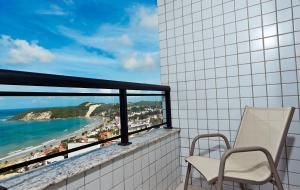 Comfort Hotel & Suites Natal, Hotel  Natal - big - 11