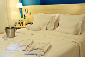 Comfort Hotel & Suites Natal, Hotel  Natal - big - 35