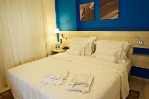 Comfort Hotel & Suites Natal, Hotel  Natal - big - 36