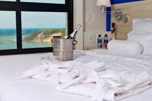 Comfort Hotel & Suites Natal, Hotel  Natal - big - 37
