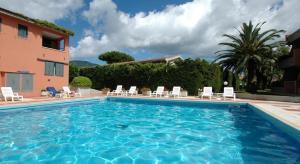 Appartamenti Maricampo - AbcAlberghi.com