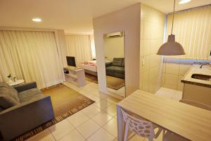 Comfort Hotel & Suites Natal, Hotel  Natal - big - 46