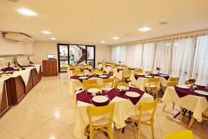 Comfort Hotel & Suites Natal, Hotel  Natal - big - 22