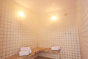Comfort Hotel & Suites Natal, Hotel  Natal - big - 20