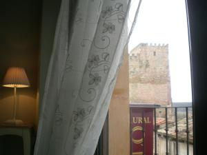 Casa del Castillo - Torremocha del Campo