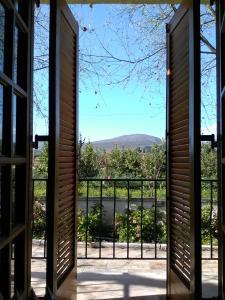 Studio Candia Argolida Greece