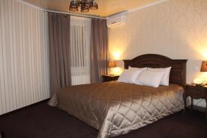 Aristokrat, Hotel  Vinnytsya - big - 85