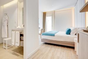 La Goleta Hotel de Mar (35 of 49)