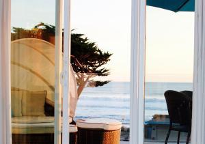 Pier View Suites, Hotels  Cayucos - big - 60