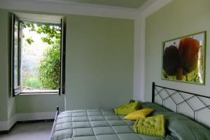 Sorrento Dreaming - AbcAlberghi.com