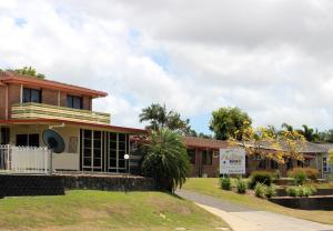 Motel Northview Mackay