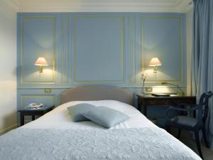 Hotel Damier Kortrijk