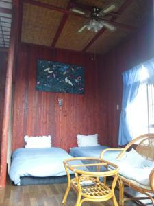 Auberges de jeunesse - Guest House Miyakojima