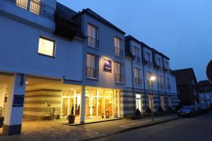 Ringhotel Appelbaum - Harsewinkel
