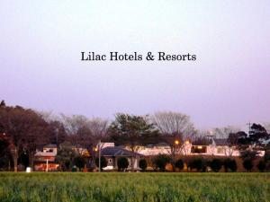 Auberges de jeunesse - Lilac Hotels and Resort