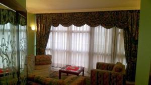Bellevue Hotel and Resort, Hotels  Bardejov - big - 20