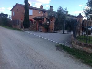 B&B La Casa di Assunta - AbcAlberghi.com