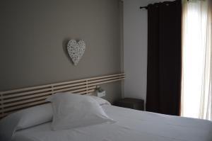 Hotel Nou Estrelles (1 of 55)