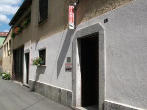 B&B Casa Mia - AbcAlberghi.com