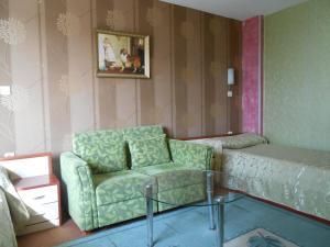 Hotel Kapri, Hotel  Yambol - big - 3
