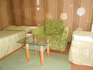 Hotel Kapri, Hotel  Yambol - big - 30