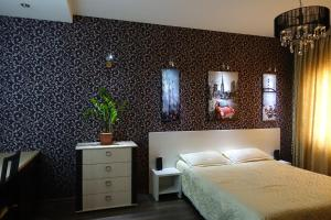 Апартаменты Comfort, Нур-Султан (Астана)